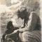 Der leidenschaftliche Bergsteiger Reinhold Duschka, nach dem Krieg (Bildquelle: Lucia Heilman)